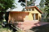 Oakland Hills Home