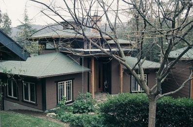 Love My Lake House