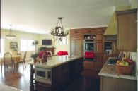 Fine Cabinetry